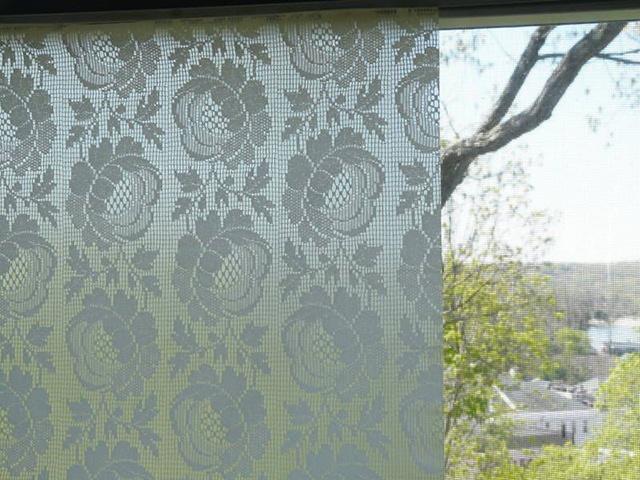 mẫu giấy dán kính cho cửa sổ 19