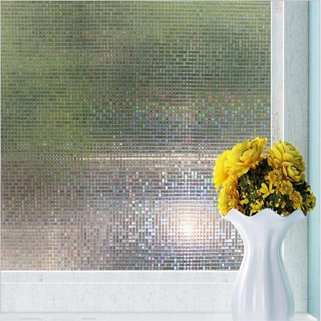 mẫu decal dán kính cửa sổ 21