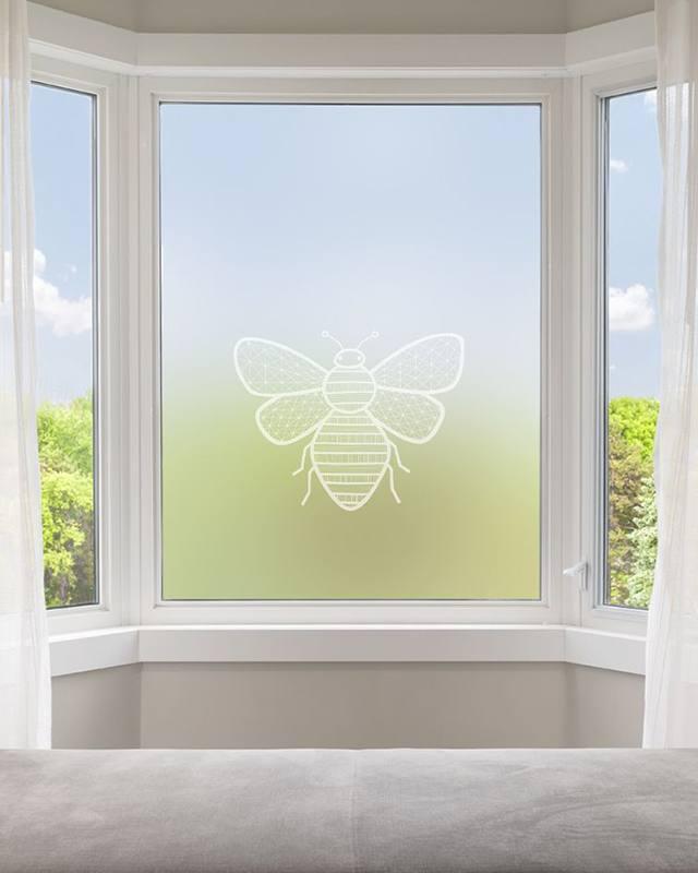 mẫu decal dán kính cửa sổ 22