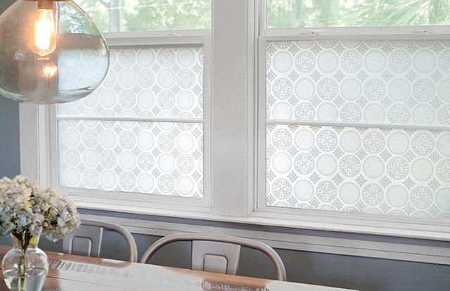 mẫu decal dán kính cửa sổ 25