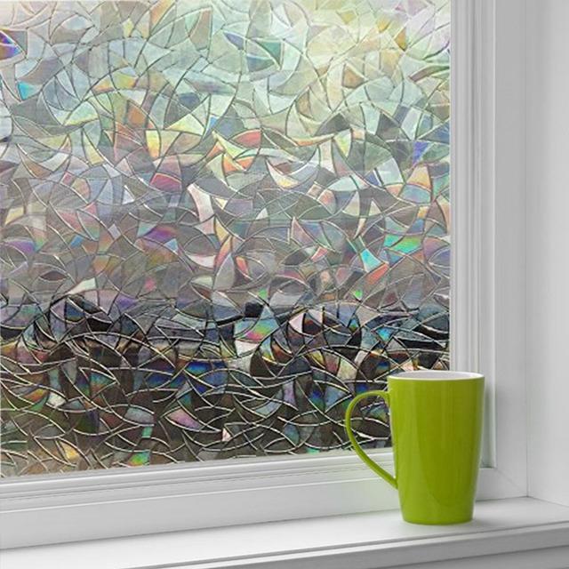 mẫu giấy dán kính cửa sổ 6