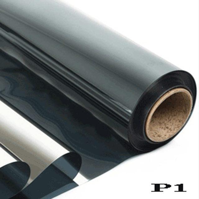giấy p1