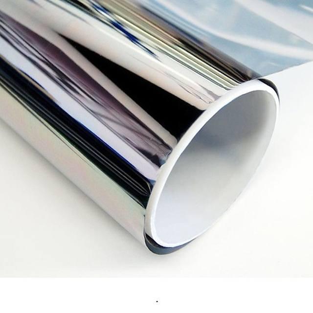 giấy dán kính một chiều p3