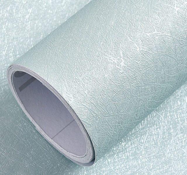 giấy dán tường không cần keo