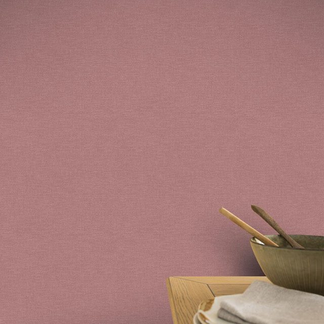 giấy dán tường màu hồng đẹp
