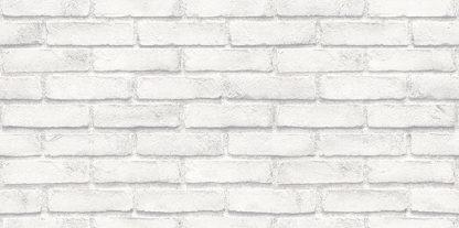 giấy dán tường 3D giả bê tông GDTGG04-1