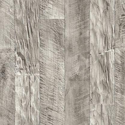 giấy dán tường giả vân gỗ GDTGVG01-1