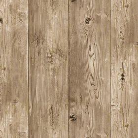 giấy dán tường giả gỗ GDTGVG02-1