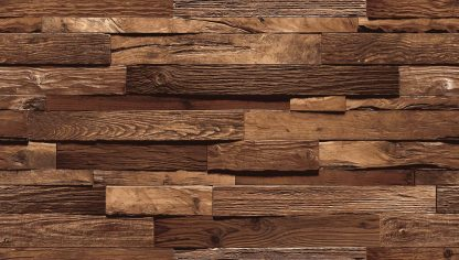 giấy dán tường giả gỗ 03-1