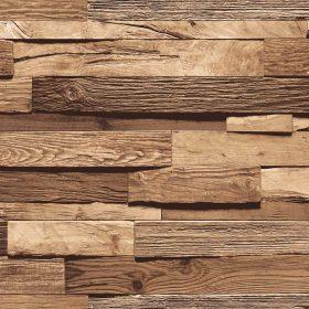 giấy dán tường giả gỗ 03-3
