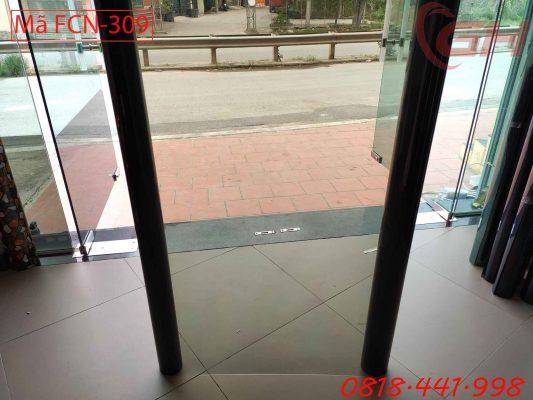 Phim cách nhiệt Hàn Quốc FCN 309